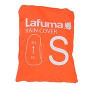 RAIN COVER S
