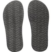 TONGS Urbain homme QUIKSILVER MONKEY ABYSS