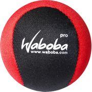 BALLE WABOBA PRO
