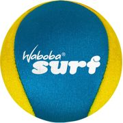 BALLE WABOBA SURF