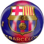 FC BARCELONA PLAST