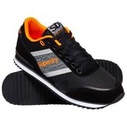 Superdry Fero Runner