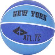NEW YORK BALL BL/BL