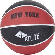 NEW YORK BALL RG/NR