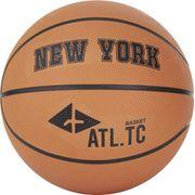 NEW YORK BALL OR CLAIR