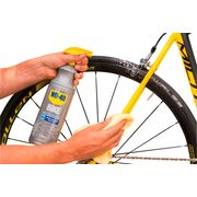 WD-40 BIKE NETTOYANT COMPLET 1L