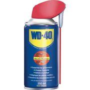 WD-40 250ML DOUBLE SPRAY