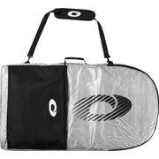 SAC Bodyboard  OSPREY BODYBOARD BAG