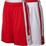 Short junior Nike League Reversible