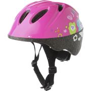CASQUE BABY GIRL