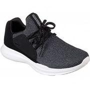 Skechers - Go Run Mojo Verve Femmes chaussure de course (noir)