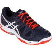CHAUSSURES Tennis homme ASICS GEL-GAME 5