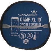 CAMP XL 10
