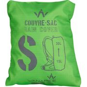 COUVRE SAC S