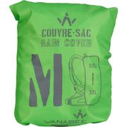 COUVRE SAC M