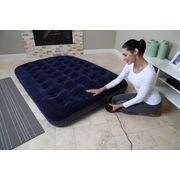 AIRBED 2 PL