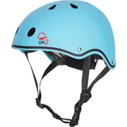 CASQUE JR BL