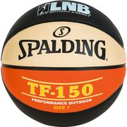 TF 150 LNB OUTDOOR BALL