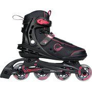 39c04c8fd52dd1 Rollers - achat et prix pas cher - Go-Sport