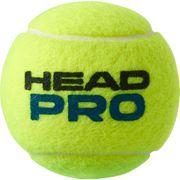 BIPACK HEAD PRO