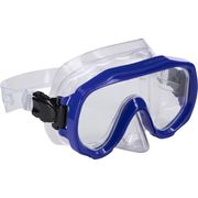 SET DE PLONGEE Snorkeling adulte UP2GLIDE SET PMT ADULTE