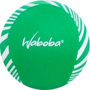 WABOBA SOL
