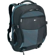 ATMOSPHERE 18 B PACK BLK