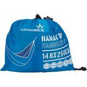 HAMAC 1P