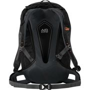 AIRZONE Z 20