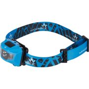 MAGMA POWER 400 STRAP BLEU