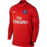 PSG TRAINING TOP ML 17