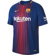 maillot-de-foot-barcelone