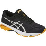 CHAUSSURES BASSES running homme ASICS GT-1000 6 M