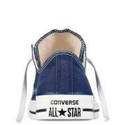 CHUCK TAYLOR LOW