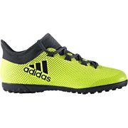 chaussure stabilisé foot