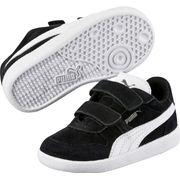 Achat Prix Pas Cher Chaussures Loisirs Go Et Enfant Sport nOX0w8Pk
