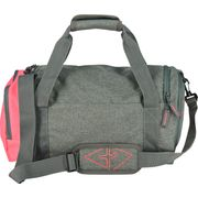 I-ZY FLEX BAG 20 RS