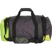 I-ZY FLEX BAG 30