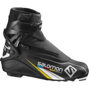 XC SHOES EQUIPE 8 SKATE PROLK