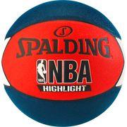 NBA HIGHLIGHT T7 17