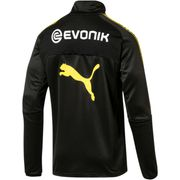 DORTMUND TRAINING TOP ML 17