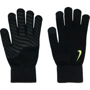 NIKE YA SWOOSH KNIT GLOVES