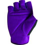 FUNDAMENTAL TRAINING GLOVE W