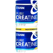 PACK CREATINE MONOHYDRATE