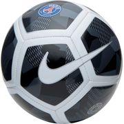 PSG SUPPORTER BALL 3RD BLACK 17