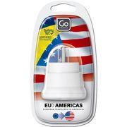 Adaptateur EU-USA