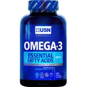 OMEGAS 160 CAPSULES