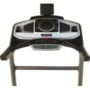 TAPIS DE COURSE Fitness  PROFORM POWER 995 I