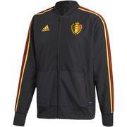 JACKET Belgique