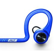 BACKBEAT FIT POWER BLUE